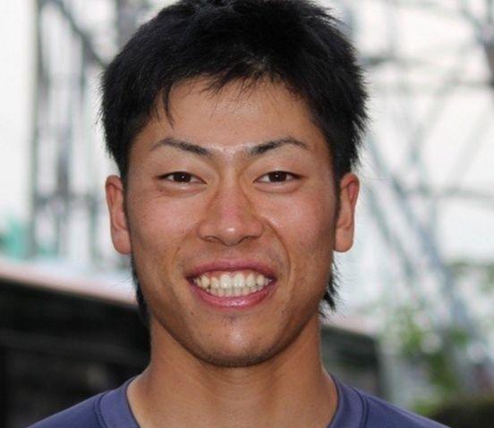 日本代表 ユニフォーム 2016 野球