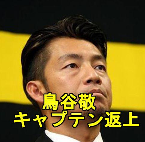鳥谷敬の画像 p1_31