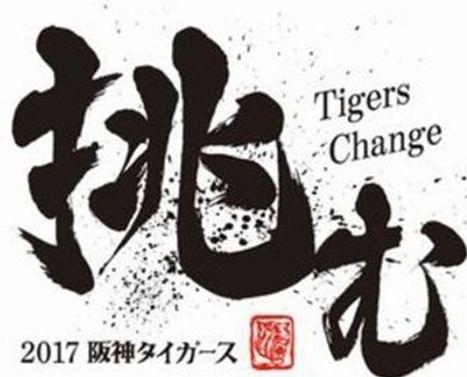 阪神戦力外2017-2018