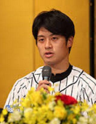 坂本誠志郎・阪神